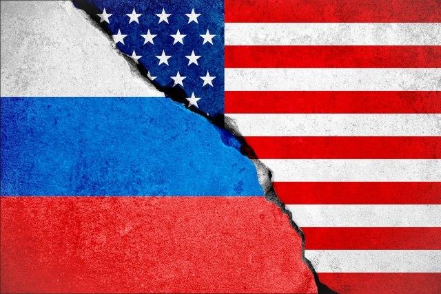 """""""Hapšenje Ruskinje neprihvatljivo, odmah je osloboditi"""""""