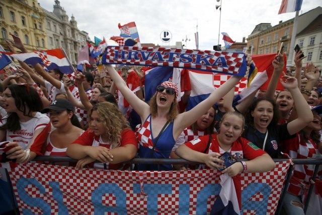 Foto: Tanjug/AP/Darko Vojinović