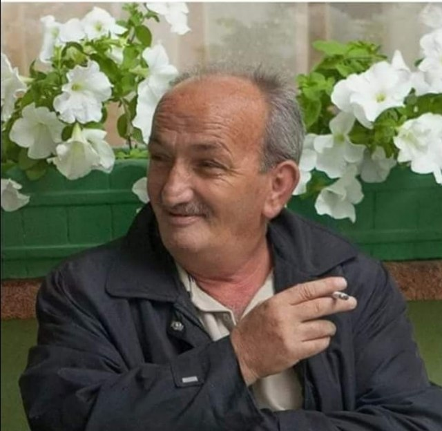 http://www.nestalisrbija.rs/