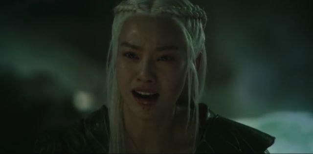 kineski Game of Thrones