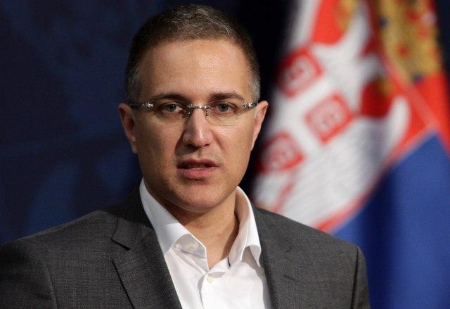 Tanjug, Sava Radovanović