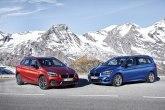 BMW razmatra M modele sa prednjim pogonom