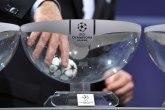 Zvezda, Partizan, Radnički i Spartak čekaju potencijalne rivale