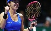 Bivšeg tukla, problematična teniserka opet rekla sudbonosno