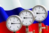 Nema dogovora ni pod EU - Rusi zavrću slavinu?