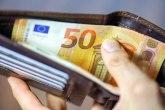 Šaljete novac iz inostranstva - ovako je najjeftinije