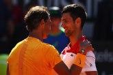 ATP: Rafa na čelu, Novak deseti, Viktor ponovo u Top 100