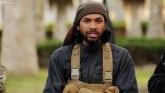 Australijski džihadista: Turska odbila da isporuči Nika Prakaša