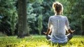 Komplementarna terapija kancera smanjuje šanse za preživljavanje