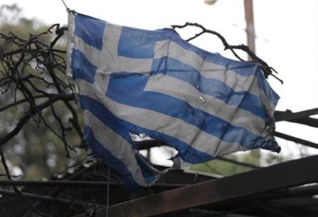 GR: Nakon smrtonosnog požara politička prepucavanja
