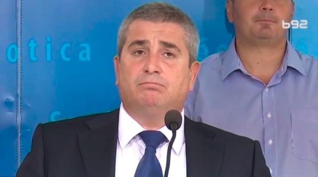 Insajder: Laban pod lupom zbog imovine u Crnoj Gori