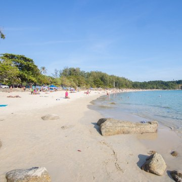 Nai Harn / thinkstock photo