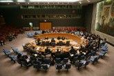 Tramp predsedava sednicom SB UN; Nebenzija: Ushićen sam