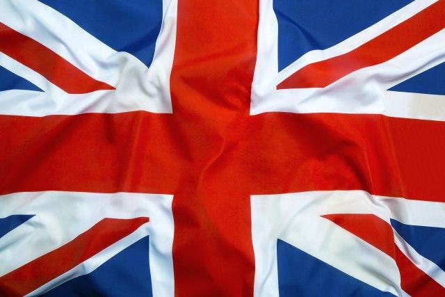 """""""Britanija će zadržati svoj stav u pregovorima"""""""
