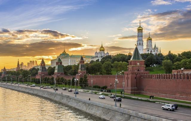 Moskva ne veruje da je Skripalj živ