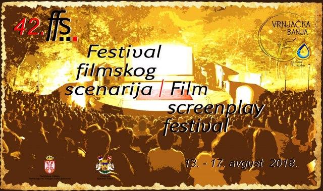 Foto: Festival/ promo