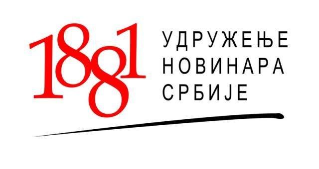 UNS: Slučajevi ubistava novinara na Kosovu na platformi SE