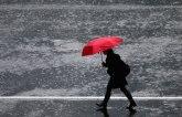 Meteorolozi kažu iz sata u sat biće hladnije