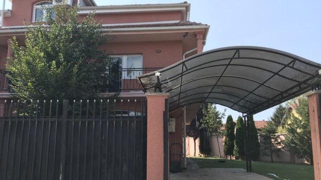 Eksplozija u Jagodini; O2TV: Sukob krinimalnih grupa VIDEO