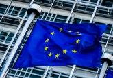 Šefica pregovaračkoag tima Srbije za članstvo u EU odlazi s funkcije?