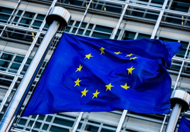 """Sprema se """"veliki okršaj"""" u Evropskoj uniji"""