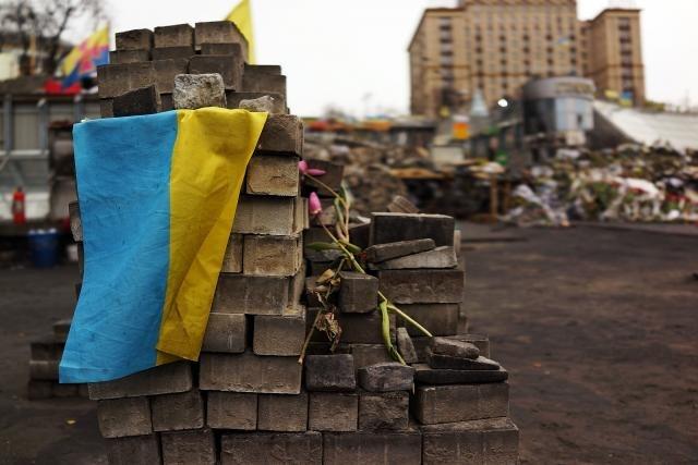 Postoje šanse za misiju UN u Ukrajini