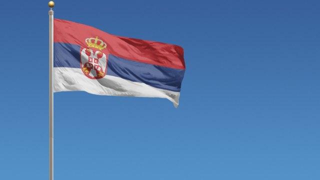 Srbija otvara konzulat u Antaliji