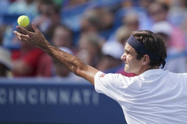 Foto: Tanjug/ AP Photo/John Minchillo