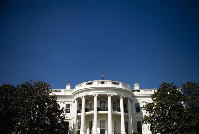 Bivši Trampov savetnik osudjen na 14 dana zatvora
