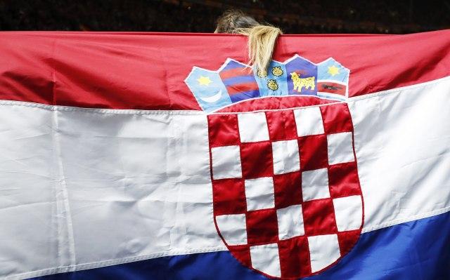 Hrvatski Sabor izglasao šest novih ministara i dva potpredsednika