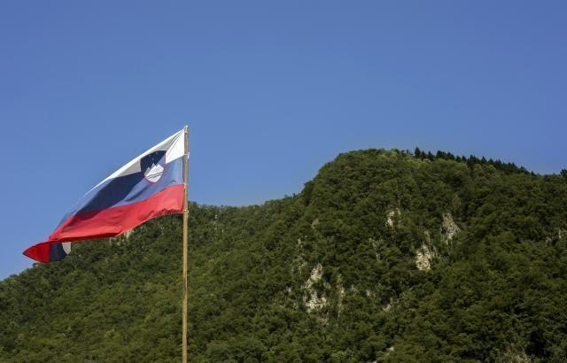Na pomolu slovenačka vladajuća koalicija