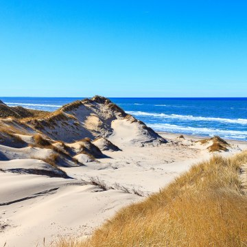 Skagen / thinkstock photo