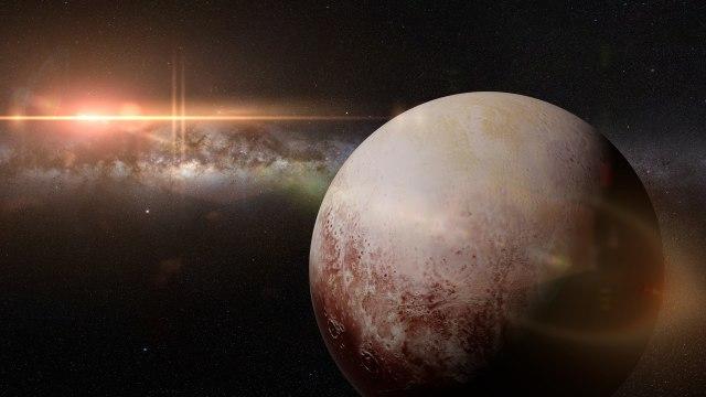 Neki naučnici žele da Pluton opet bude planeta 18696947035b97c346910cb889854106_v4_big