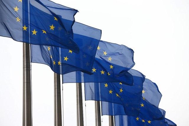 """""""Kipar bi mogao da dobije novu policiju EU"""""""