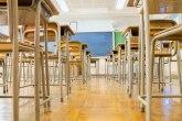 Štrajk, od danas u školama skraćeni časovi