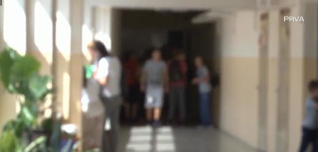 """Rešenje za """"problematičnog"""" učenika - lični pratilac VIDEO"""