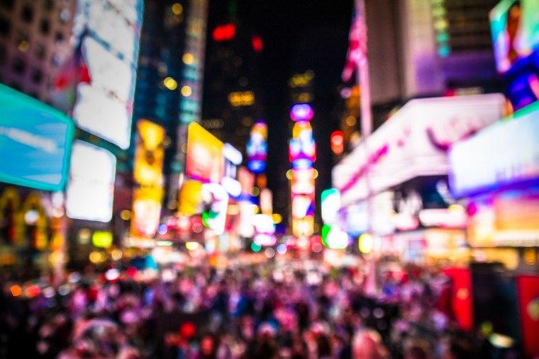 Njujork / thinkstock