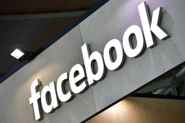 Komesarka EU: Moje strpljenje sa Fejsbukom je na izmaku