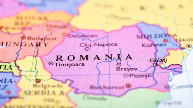 Rumunija: Vladajuca partija podrzala Dragneu
