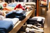 Procurilo: Italijnski modni div menja vlasnika