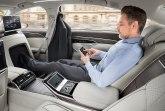 Audi sprema rivala Mercedes-Maybachu?