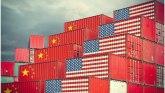 Slučaj SAD-Kina: Najveće američke sankcije Pekingu do sada