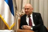 Ministar: Srbija mora oštrije prema Rami, a pitanje KiM...