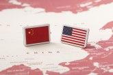 Kina je spustila rampu, iz SAD nema potvrde