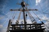 Nigerijski pirati oteli brod: Nestali Hrvat, Bosanac...