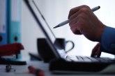 Srbija dobila prve digitalne konsultante - evo šta im je posao