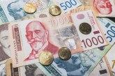 Arsić o srpskoj ekonomiji: Solidni rezultati, ali...