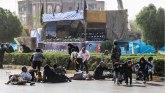 Iz SAD poručili Iranu da se 'pogleda u ogledalo posle napada'