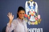 WTA: Pad Krunićeve, Olga na korak od Top 100
