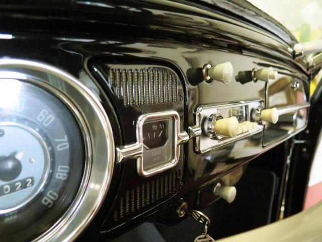 Foto: Hemmings.com